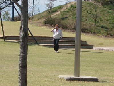 2009年4月9日 (15).JPG