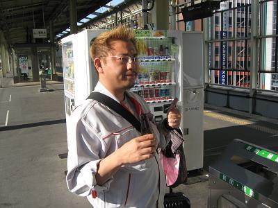 2009年4月9日 (16).JPG