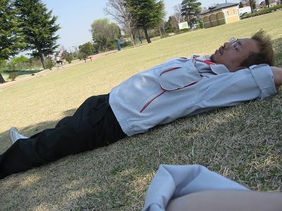 2009年4月9日 (9).JPG