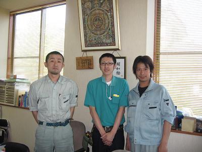 2009年5月20日 (19).JPG