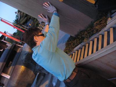 2009年5月20日 (31).JPG