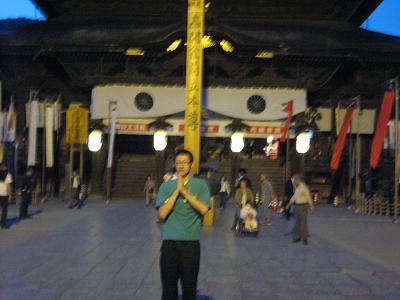 2009年5月20日 (37).JPG