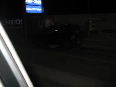 2009年5月20日 (41).JPG