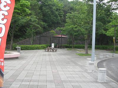 2009年5月21日 (12).JPG
