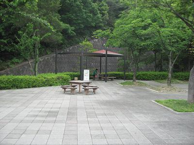 2009年5月21日 (13).JPG