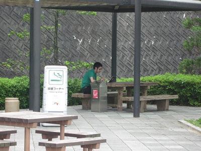 2009年5月21日 (14).JPG