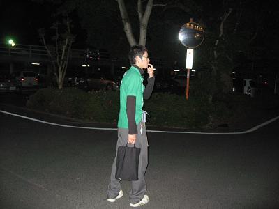2009年5月25日 (11).JPG