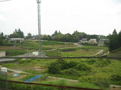 2009年5月25日 (5).JPG