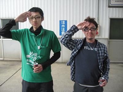 2009年5月25日(0).JPG