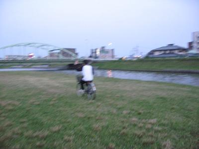 2009年5月26日 (10).JPG