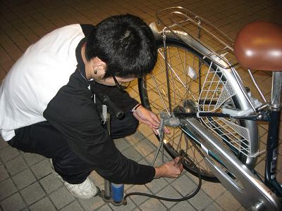 2009年5月26日 (6).JPG