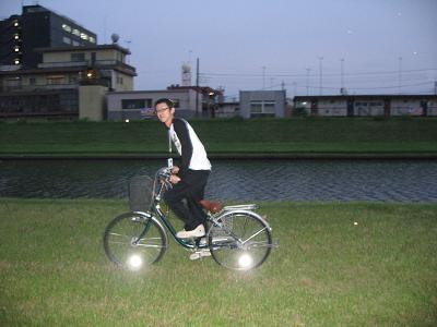 2009年5月26日 (8).JPG