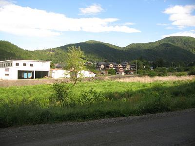 2009年5月29日 (3).JPG