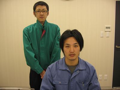 2009年5月29日 (5).JPG