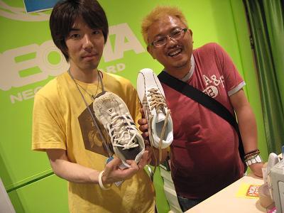 2009年6月23日 (13).JPG