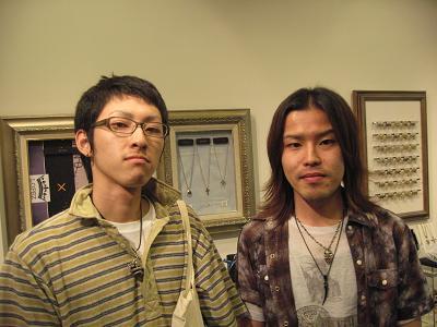 2009年6月23日 (15).JPG