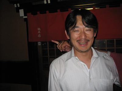 2009年6月23日 (16).JPG