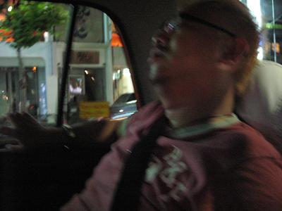2009年6月23日 (17).JPG