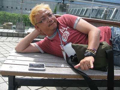 2009年6月23日 (8).JPG