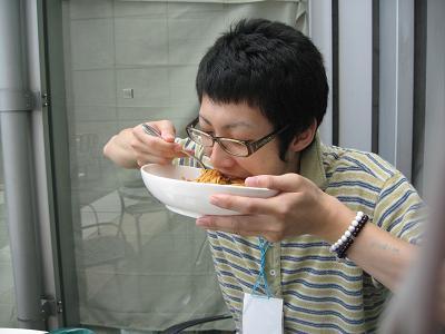 2009年6月23日.JPG