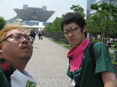 2009年6月26日.JPG