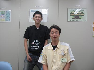 2009年7月28日 (1).JPG