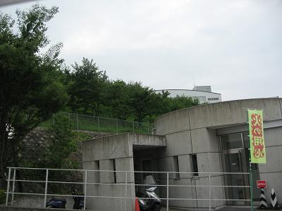 2009年7月28日 (10).JPG