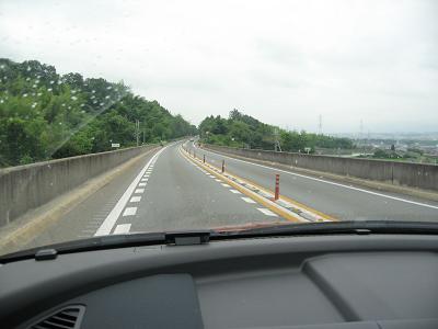 2009年7月28日 (11).JPG