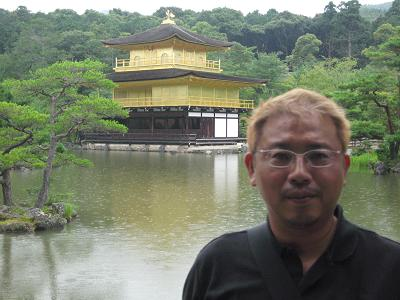 2009年7月28日 (13).JPG