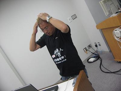 2009年7月28日 (6).JPG