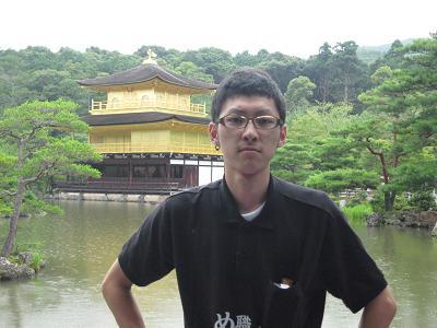 2009年7月28日 (7).JPG