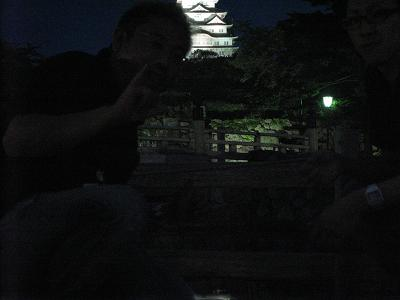 2009年7月28日 (16) (1).JPG