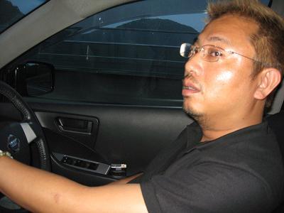 2009年7月28日 (16) (13).JPG