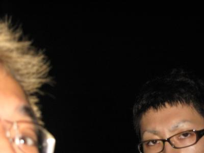 2009年7月28日 (16) (2).JPG