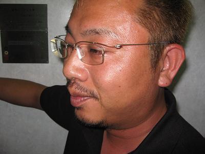 2009年7月28日 (16) (4).JPG