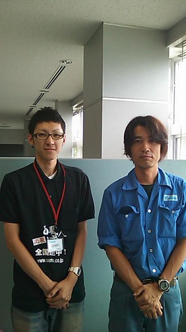 2009年7月28日 (17)2.jpg