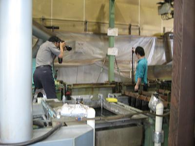 2009年9月3日 (1).JPG