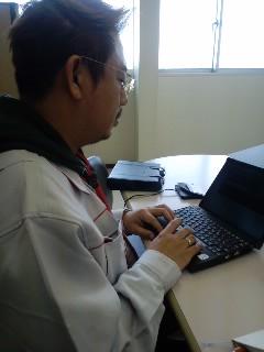 2010年2月23日(2).jpg