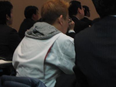 2010年3月11日(5).JPG