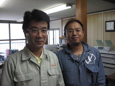 N社のN社長様と.JPG
